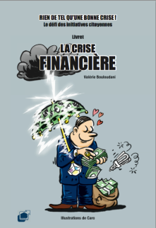 CouvertureFinance