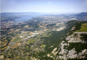 Grand-Genève
