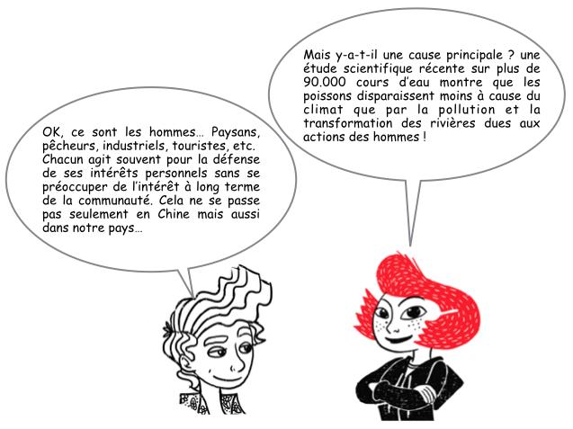 Dialogue Luna Grégoire