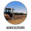 aAgriculteurs