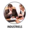 aIndustriels