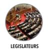 aLegislateurs