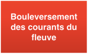 Mesure Bouleversements
