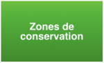 mesure zone conservation